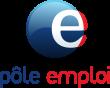 1280px Logo Po le Emploi 2008 svg
