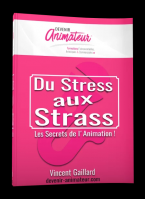 couverture stress strass 0 0 276 165 726 784 png
