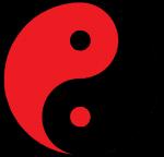 yin yang removebg preview